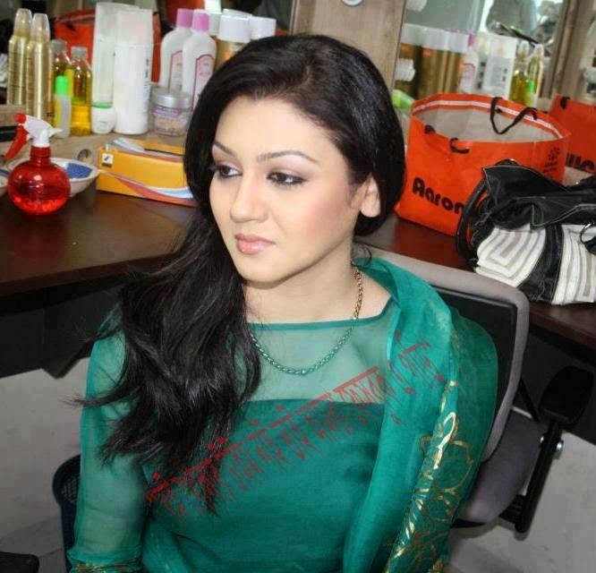 Bd hot actress Joya