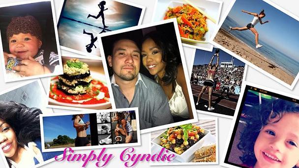 Simply Cyndie