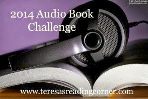 2014 audio goal