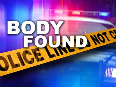 UPDATE: -Investigation Continues on Body Discovered in Henry County