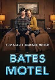 Assistir Bates Motel Dublado 2x04 - Check-Out Online