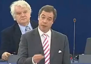 European Parliament Nigel Farage Exposes Merkel German NWO Fascism, European Parliament, Nigel Farage Exposes Merkel, German, NWO, Fascism, Merkel, Angela Merkel, Nigel Farage, Democracy, European Union, European Revolution