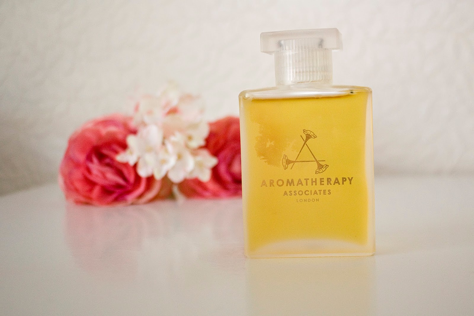Aromatherapy Associates Revive Evening Oil