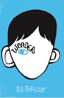 http://littlepocketbooks.blogspot.com/2013/05/review-wonder.html