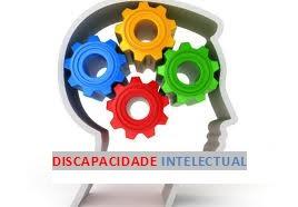 DISCAPACIDADE INTELECTUAL