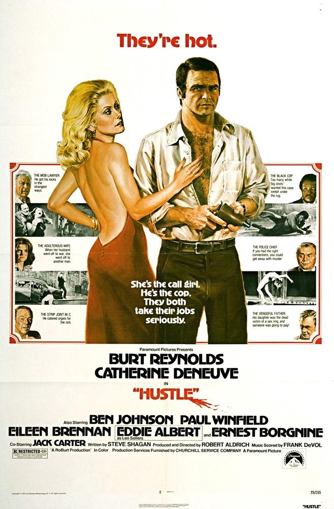 Hustler movies 11