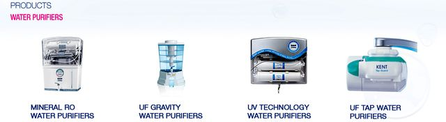 water filtration systems home