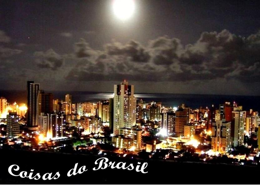 Coisas do Brasil