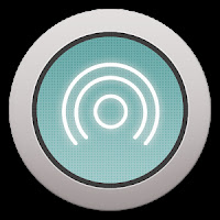 Download globio Alarm System v2.0.1 Paid Apk For Android