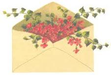 İletişim adresim