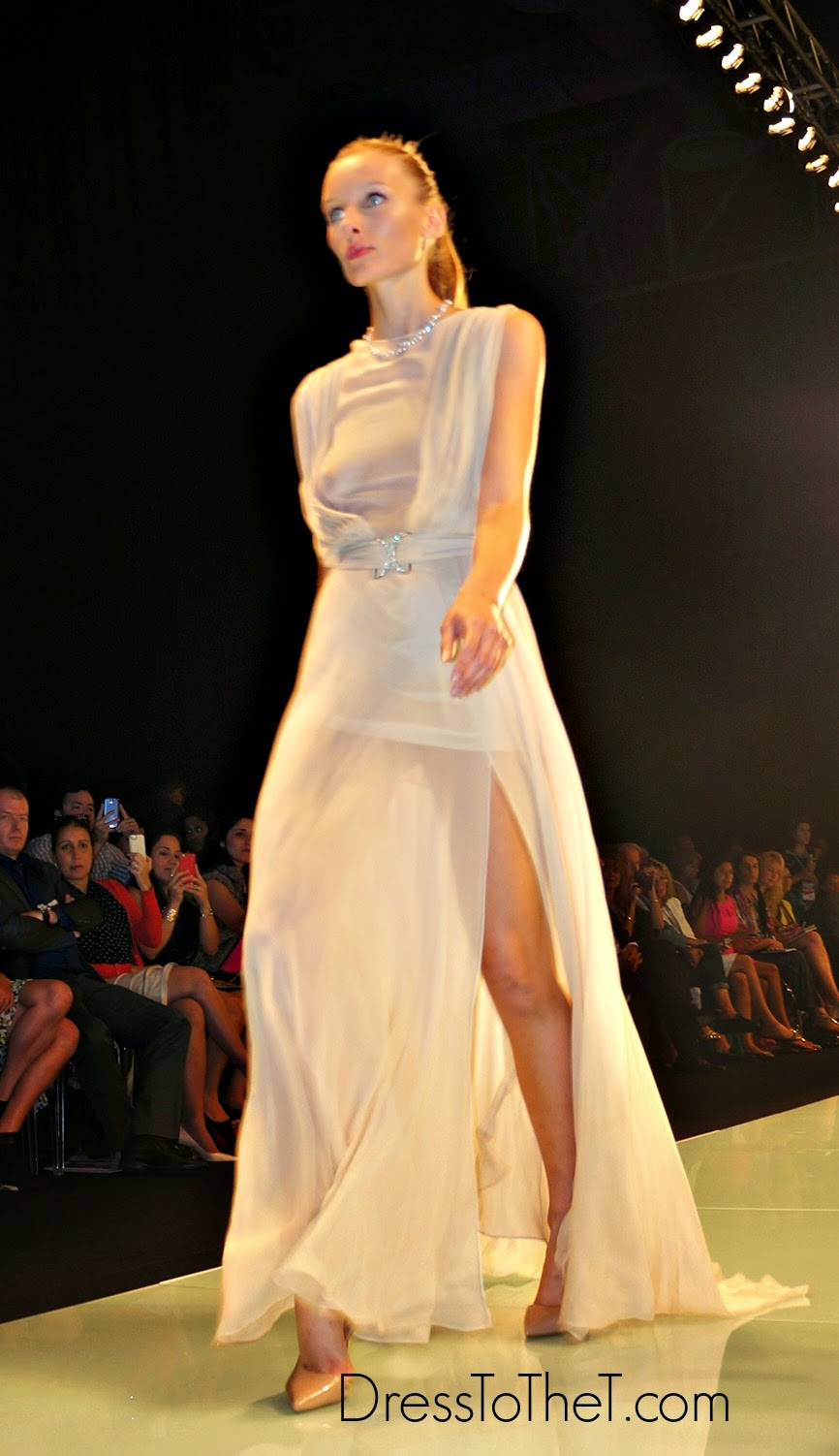 Fashion: The Best of Miami Fashion Week 2014 TheresaRosati8