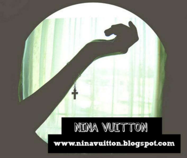 Nina Vuitton
