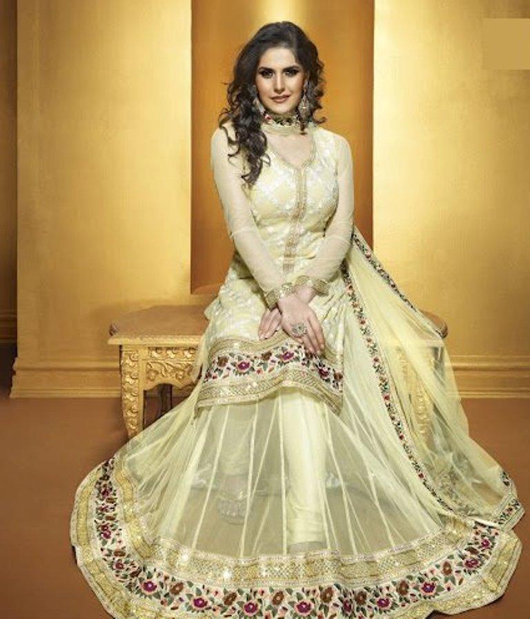 Janes fashion and bridal 21
