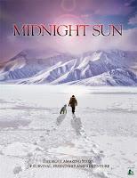 descargar JUna Aventura Polar gratis, Una Aventura Polar online