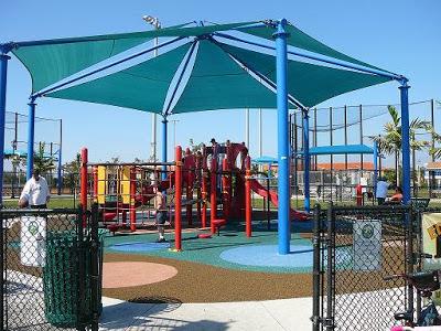 doral-parks