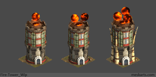 Fire_Tower_wip.png