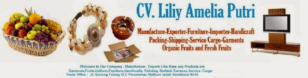 Supplier Natural fruits  Fresh Fruits  and  Wild fruits.