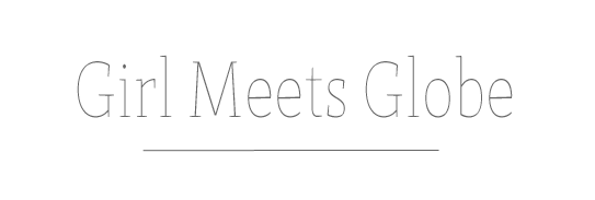 http://www.girl-meets-globe.com/