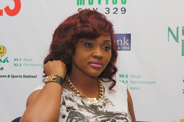 Image Result For Mercy Aigbe