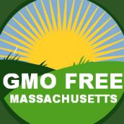 GMO Free MA