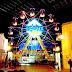 """Trans Studio Makassar """"Wahana Hiburan Indones Terbesar Di Dunia"""""""