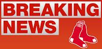 Joe Kelly, Robbie Ross, Junichi Tazawa File For Arbitration