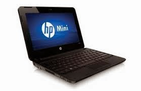 HP Mini 110-3830nr