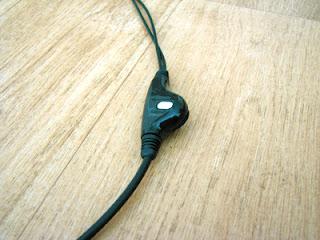 Trust Urban Revolt Headset: een goedkope hoofdtelefoon
