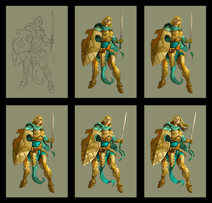 sundra_step_by_step_elf_knight_ffg_descent_second_edition_character_design_catell-ruz.jpg
