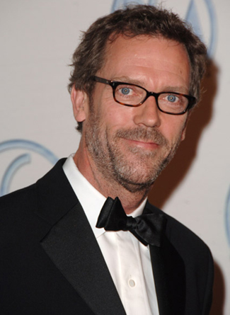 Photographs of relevence to your character. Hugh_Laurie-3