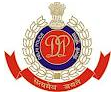 Delhi Police SI Exam Prep Materials