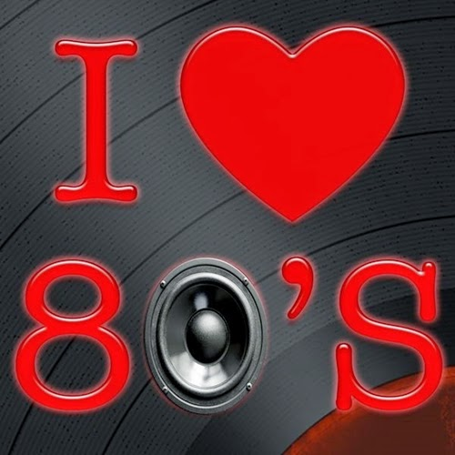 Download Feeling 80s 2015 c4d46f2e6b22e48b6ef0a8ac8b4e8ca8