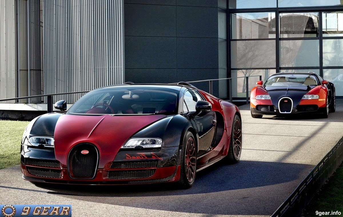 bugatti veyron grand sport vitesse la finale car reviews new car pictures. Black Bedroom Furniture Sets. Home Design Ideas