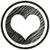 https://www.bloglovin.com/blogs/ameryblush-14197255?search_term=ameryblush.blogspot.com.es&context=search_page