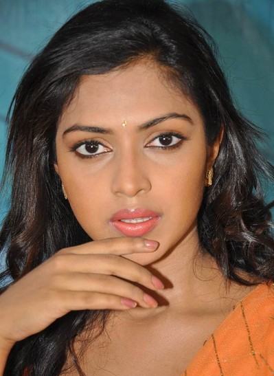 amala paul hot images