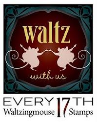 Waltz With Us