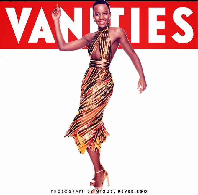http://afrolistasandthecity.blogspot.com/2014/01/it-girl-actress-lupita-nyongo-is-on-roll.html