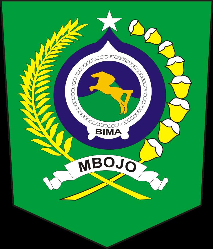 Pengumuman CPNS Kabupaten Bima - NTB - Nusa Tenggara Barat