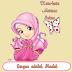 Kata Mutiara dalam Islam yang Menyentuh Hati