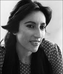 Benazeer Bhutto Pics
