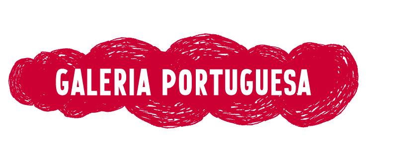 galeria portuguesa