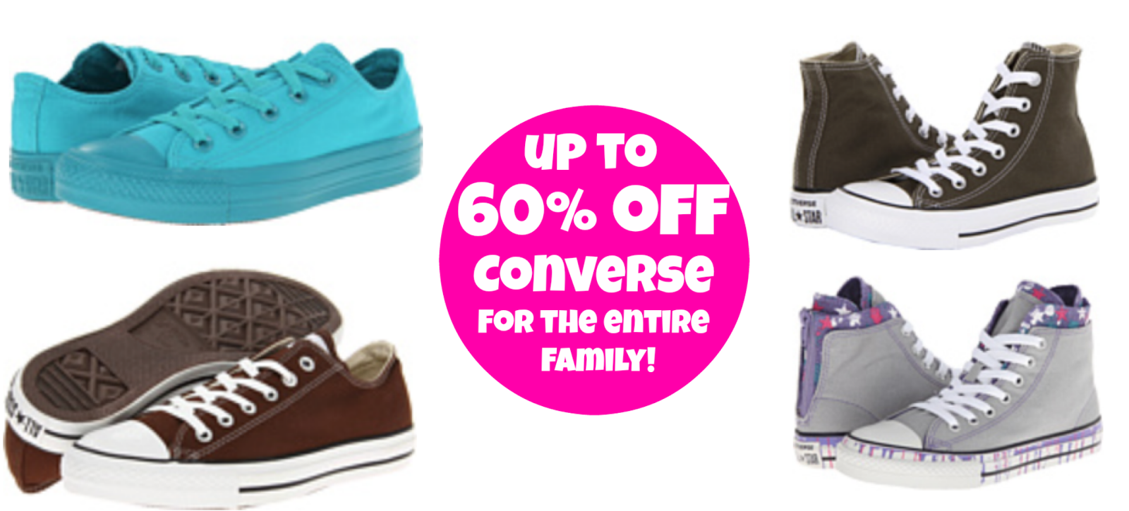 http://www.thebinderladies.com/2015/01/6pm-up-to-60-off-converse-shoes-for.html#.VMZNOIfduyM