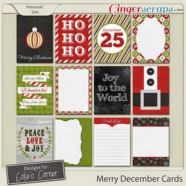 http://store.gingerscraps.net/Merry-December-cards-by-Colie-s-Corner.html