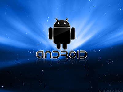 Android Wallpapers For Laptop