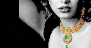 Jewellery For Women