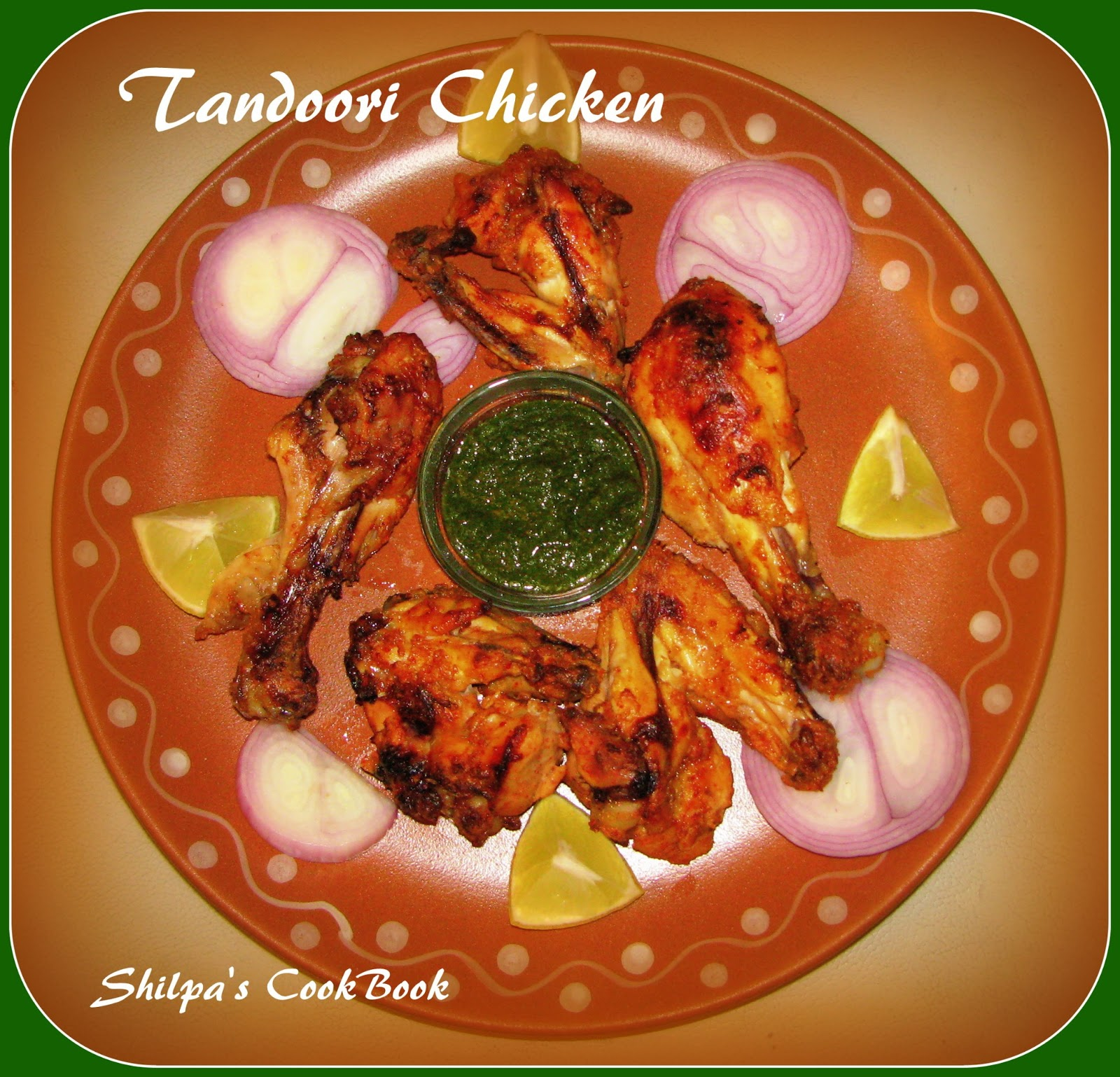 Cook book meat and poultry for Awadhi cuisine book