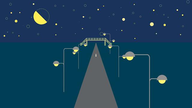 nuncalosabre. City planning - Doit Science