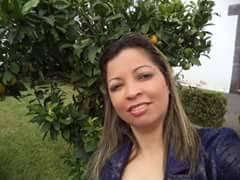 A EDUCAÇÃO EM BONFIM E JAGUARARY  DE LUTO: FALECEU  PROFESSORA MÁRCIA
