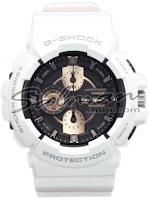 Gambar JamTangan G-Shock GAC 100RG-7ADR