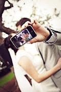 Creative wedding photos 2013